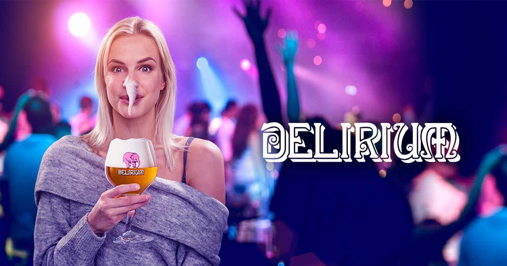 www.delirium.be